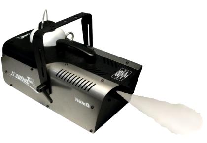 генератор дыма купить, генератор дыма для дискотек