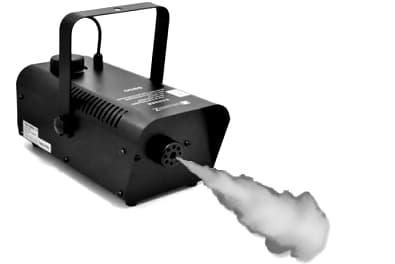 дым машина для домашних дискотек и вечеринок