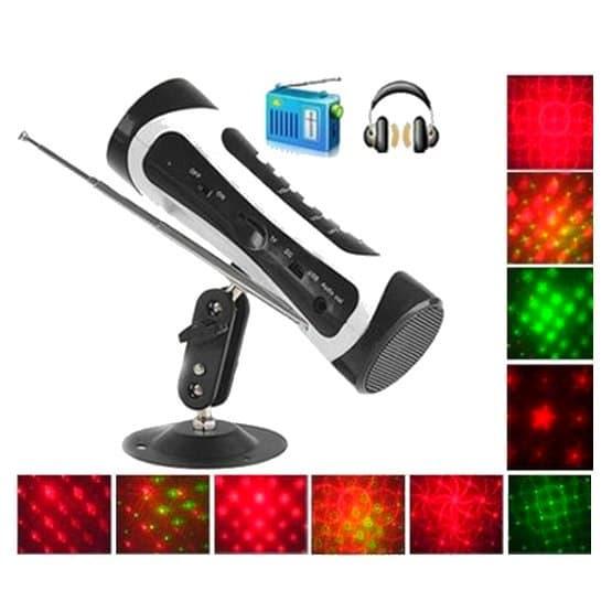 купить недорого лазерный