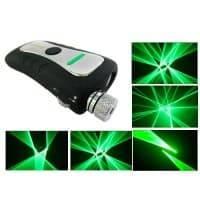купить недорого лазерную указку для дома, кафе, клубов