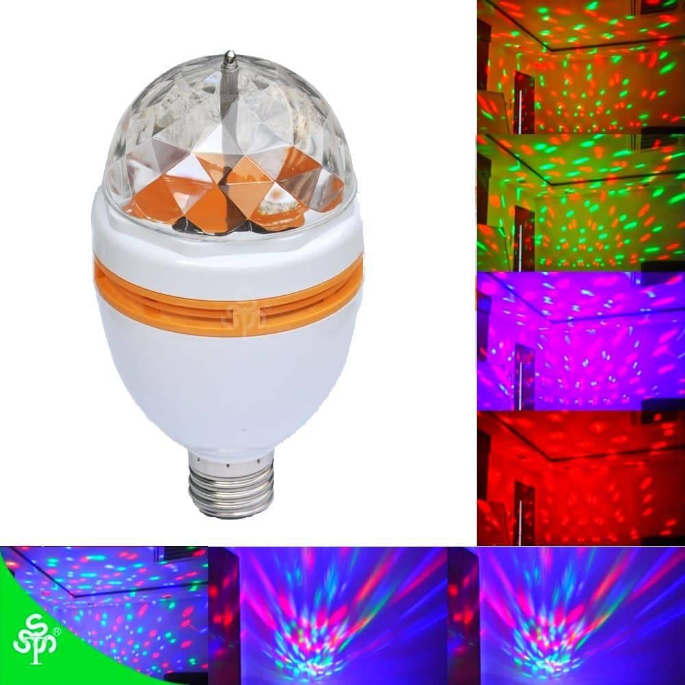 простая схема цветомузыки на лампах 220в своими руками