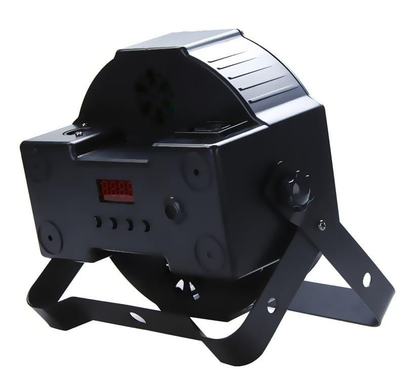 Прожектор для дискотеки, Прожектор для дискотеки купить, Прожектор для дома