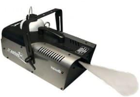 купить недорого генератор дыма, дым машина для дома, кафе, клуба