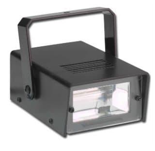 стробоскоп лампа